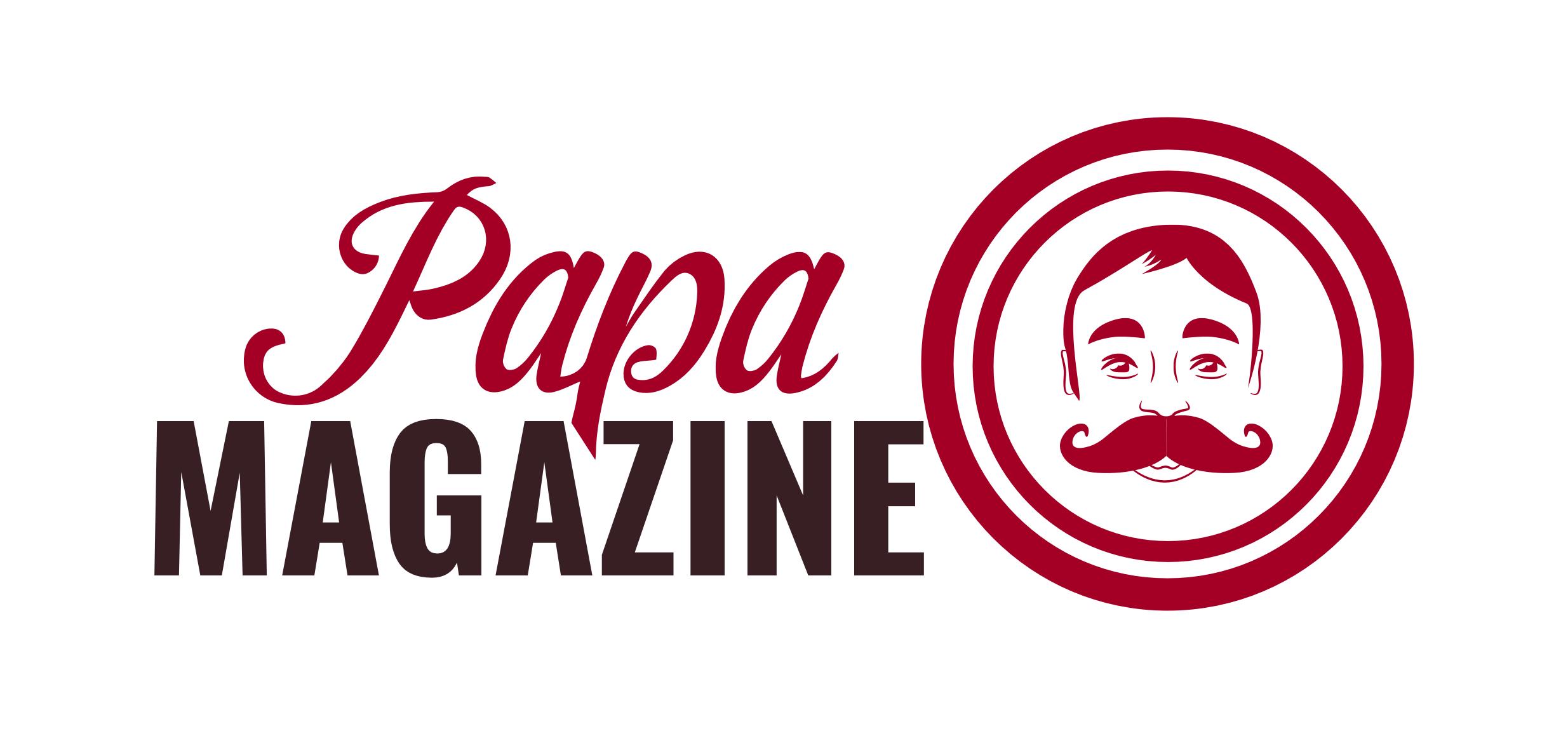 Papadrinks Magazine – Guide shopping Vins, bières et spiritueux