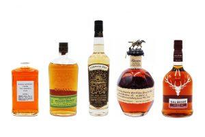 whisky papadrinks