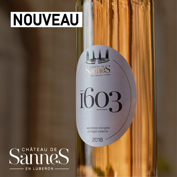 vins 1603